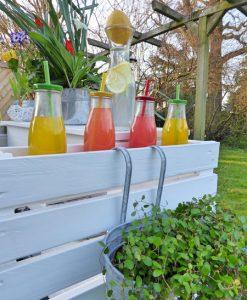 Palettenmobel Garten Regal Garten Bar Palettery De