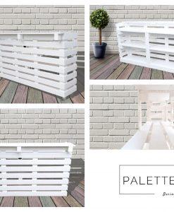 Paletten-Empfangs-Messetresen-Gewerbe-Startups-say-hello0